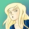 Skull-Killer's avatar
