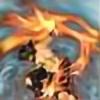 Skull-Knight-Mad's avatar