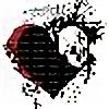 skull-love93's avatar