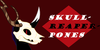 Skull-Reaper-pones
