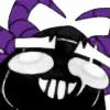 Skull-Splinters's avatar