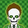 Skull-Star20's avatar