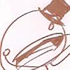 SKULL-TOP-HAT-FIRE00's avatar