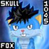 skull1045fox's avatar