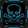Skull1959's avatar