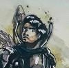 Skull272's avatar
