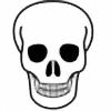 skull45's avatar
