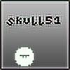 Skull51's avatar