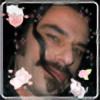 SKULLAAAAAAYYYY's avatar