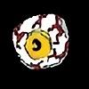 skullandbones13's avatar