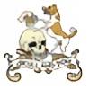 skullanddog's avatar