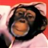 skullard's avatar