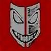 skullaru's avatar