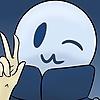 Skullb0nes's avatar