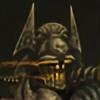 Skullbastard's avatar