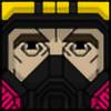 skullbeat10's avatar