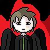 skullbeaver's avatar