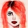 SkullBeneathTheSkin's avatar