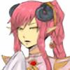 Skullbie's avatar