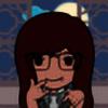 skullblood247's avatar