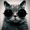 SkullBoy813's avatar