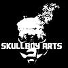 SkullboyArtist's avatar