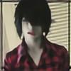 SkullBoyThe's avatar
