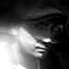 Skullbrush's avatar