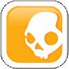 skullcandy19's avatar