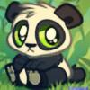 skullcandy216's avatar