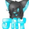 SkullCandyWolf's avatar