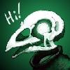 Skullchicken's avatar