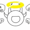 Skullclaw's avatar