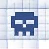 SkullCR's avatar