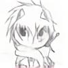 SkullCroos's avatar