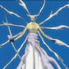 skullcrucher's avatar