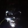 skullcrusher107's avatar