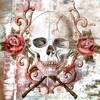 SkullCrusher92's avatar