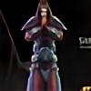 SkullCutter's avatar