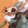 skulldog's avatar
