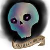 Skulldorom's avatar
