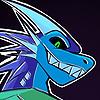 SkullDox's avatar