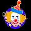 SkullduggeryOyster's avatar