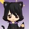 skullduggerystudios's avatar