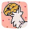 Skullech's avatar
