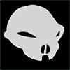 skullector's avatar