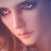 Skulled-Prince's avatar