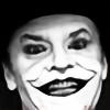skulledjoker's avatar