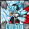 skulleevee's avatar