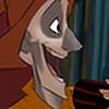 Skulleton's avatar